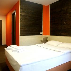 Smart Roomz