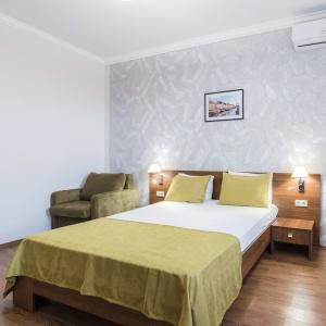 Апарт-Отель Южный
