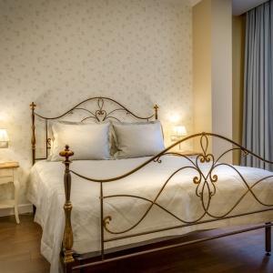 Pushkinskiy Dom Whiskey Hotel (f. Pushkinsky Club House)