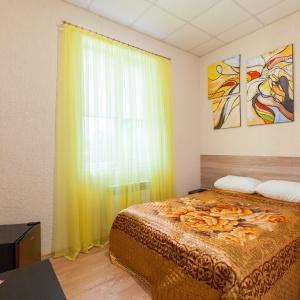 Hotel Guest House Aurora