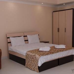 Azor Art-Hotel