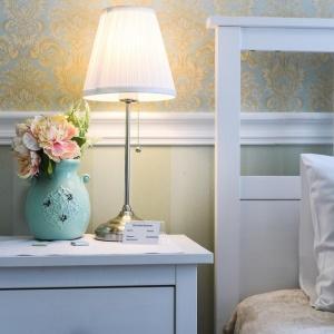 Bouchee Mini Hotel