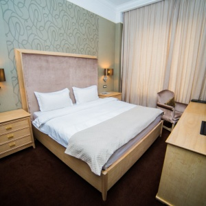 Hotel Jelsomino Boutique Hotel