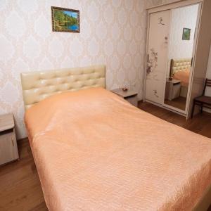 Гостиница Комфорт Хостел