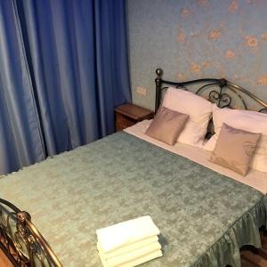 Hotel Erzi Club Hotel