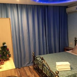 Гостиница Эрзи Клаб Отель