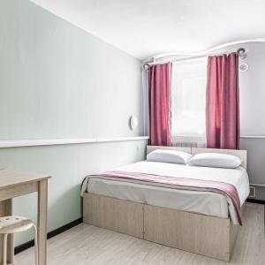 К2 Отель Санкт-Петербург (б. Марк Инн)