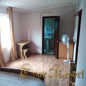 Tsar Mini-Hotel