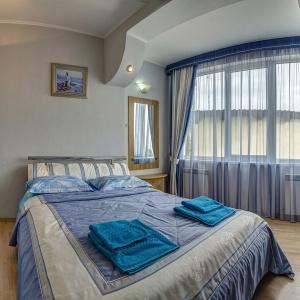 Guest House Klimenko House