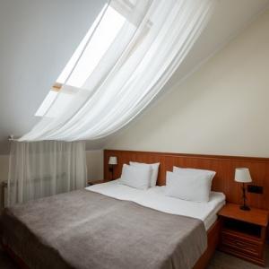 Гостиница Таганка