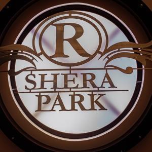 Shera Park