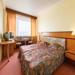 Гостиница Ринг Мотель
