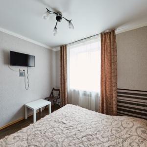 Гостиница Деко