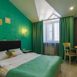 22-Отель