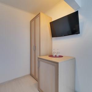 Hotel Minima Aeroport