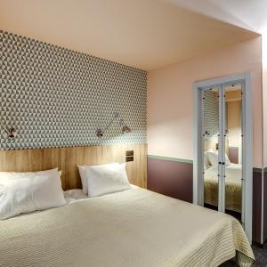 Mops Hotel & Spa