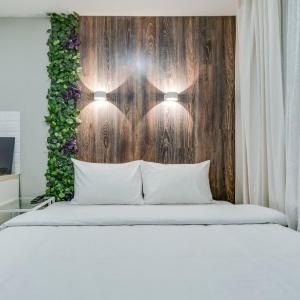 Hotel Travelto 5 Uglov