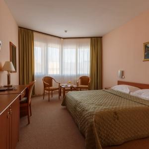 Hotel Pur-Navolok