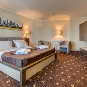 Hotel Bratislava