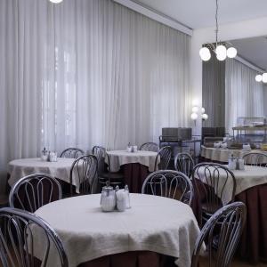 Гостиница СПБВЕРГАЗ Мини-Отель