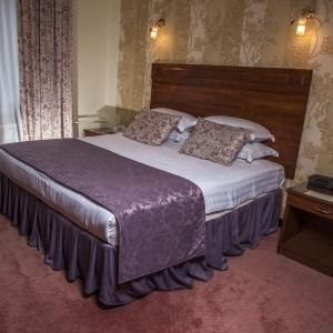 Гостиница Али