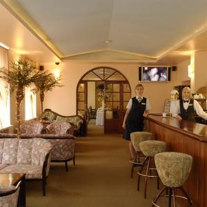 Hotel Sakhalin-Sapporo