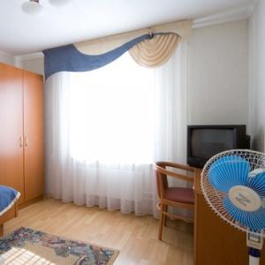 Hotel Yakhont