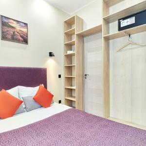 Hotel Piter by ACADEMIA (Piter On Dobrolubov Mini-Hotel)