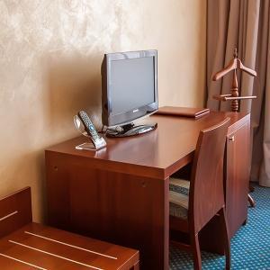 Меркурий Мини-Отель