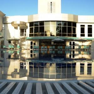 Wyndham Tashkent