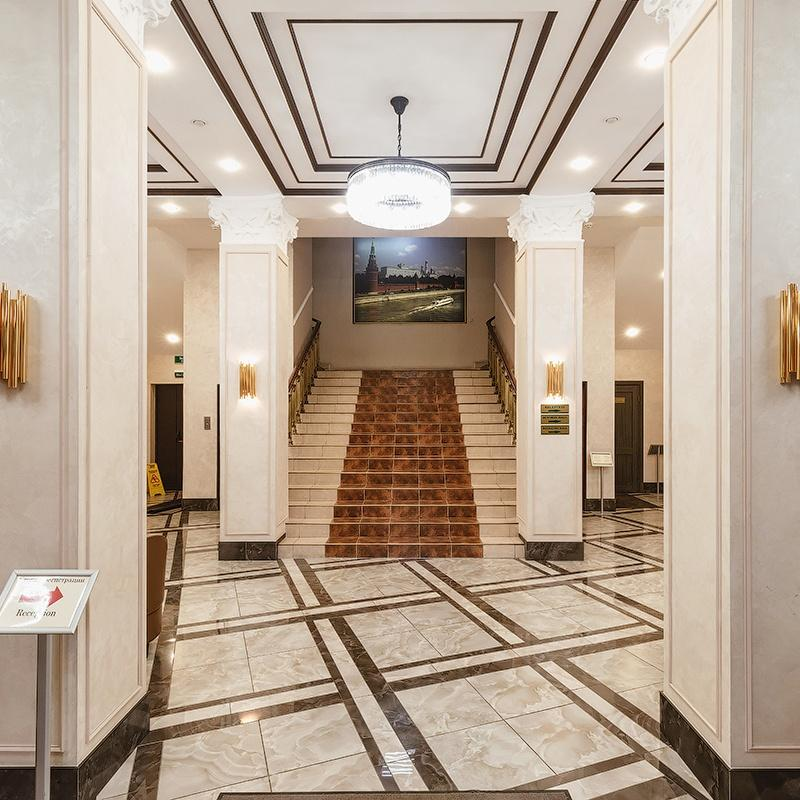 Гостиница славянка москва фото туристов