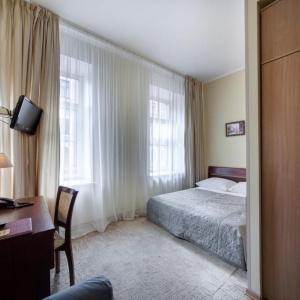Соната на Маяковского Мини-Отель