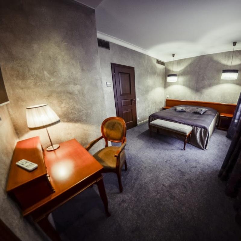 гостиница выборг картинки зримо преобладают славянские
