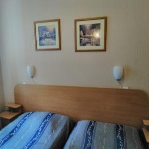 Rinaldi on Bolshoy Mini-Hotel