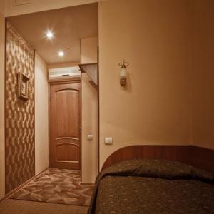 Холстомеръ Мини-Отель