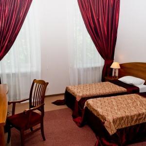 Bogemia Private Residence