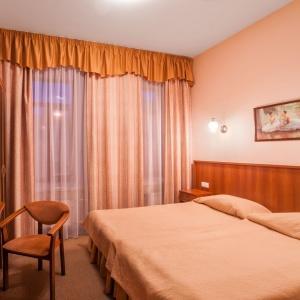 Невский Отель Форт