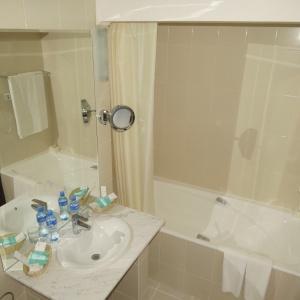 Taganrog Congress-Hotel
