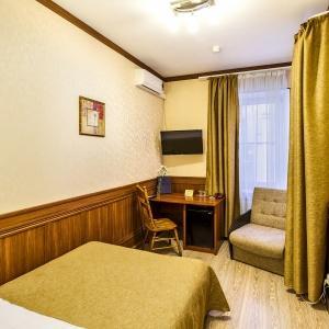Амстердам Мини-Отель