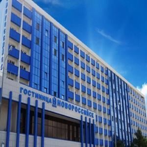 Novorossiysk