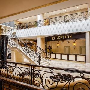 Hotel Milan