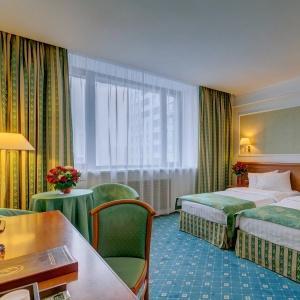 Бородино Бизнес-Отель