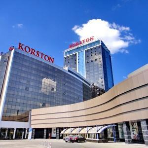 Korston Royal