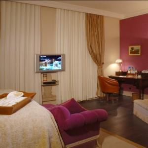 Эксельсиор Отель Баку