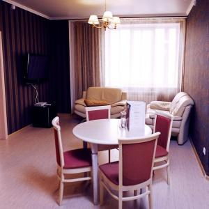 Best City Hotel (f.Ost-West City Hotel)