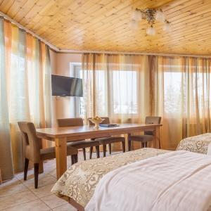 Гостиница НордСтар