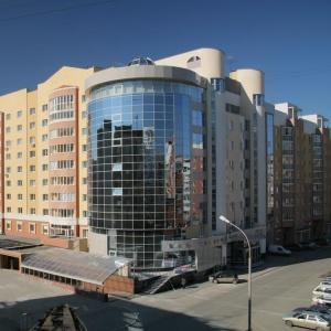 Hotel Vizavi