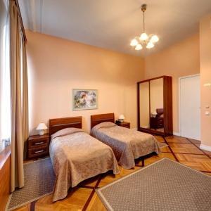 Соната на Гороховой Мини-Отель
