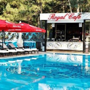 Club Royal Park