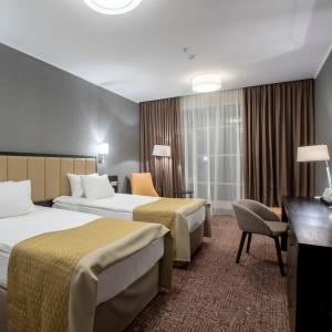 Holiday Inn Chelyabinsk